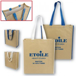 Art. 15115 Shopper in Carta