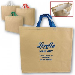 Art. 15114 Shopper in Carta