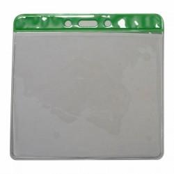 Porta Badge 120x114