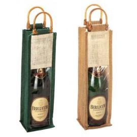 articolo-569-borsa-in-juta-per-1-bottiglia
