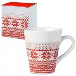 Art. 1403 - Tazza in Ceramica