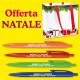 Art. Offerta NATALE - 500 Penne + Borsa