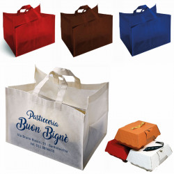 Art. 1040 - Borsa Shopping Pasticceria