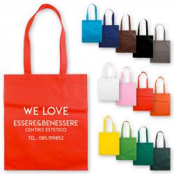 Art. 11107 - Shopper in Tnt Termosaldato