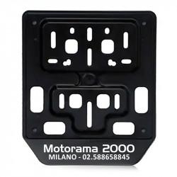 Art. 6094 - Portatarga Moto PPL