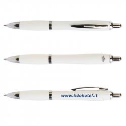 Art. 21801 - Penna Antibatterica, Refil Nero.