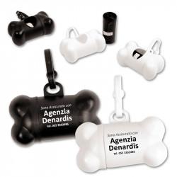 art. 15413 - Portasacchetti Igienici per Cani