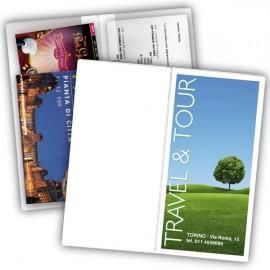 articolo-91-bis-color-portabiglietto-2-tasche