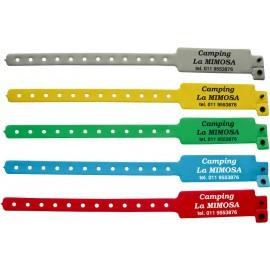 articolo-420p-braccialetto-controllo-accesso
