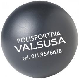 articolo-1332-palla-antistress
