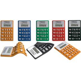 articolo-9204-calcolatrice-in-gomma-molle