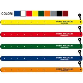 articolo-2010-braccialetto-in-pvc-controllo-accesso