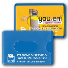 articolo-5000-portacard-2-posti