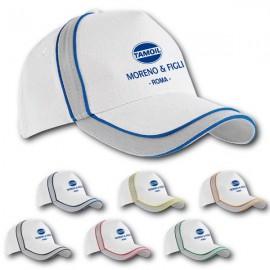 articolo-9303-cappellino-baseball