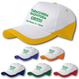 articolo-7307-cappellino