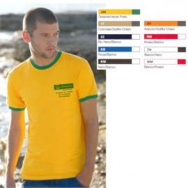 articolo-61168-t-shirt-ringer