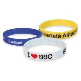 articolo-sl06-braccialetti-in-silicone