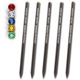 articolo-12849-matita-con-strass