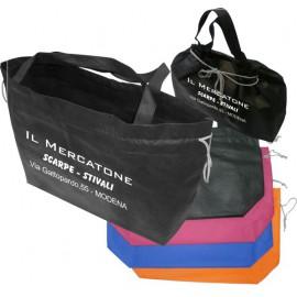 articolo-4100-shopper-maxi-in-tnt