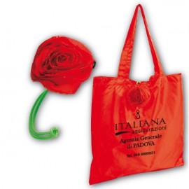 articolo-11104-shopper-in-nylon-richiudibile-a-rosa