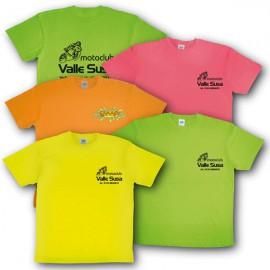 articolo-150-maglietta-fluo