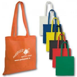 articolo-567-borsa-shopper-in-tnt