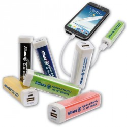 Art. 15412 Power Bank