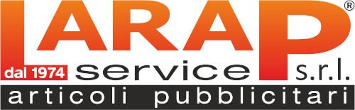 LARAP service snc